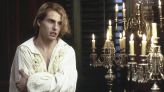 Fangtastic! Interview With the Vampire series in the works at AMC