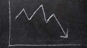 海航科技投資(02086)股價下跌9.375%,現價港幣$0.58