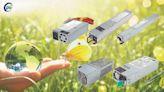 肯微伺服器電源供應器 節能 - C4 永續發展/產經連線 - 20210625 - 工商時報