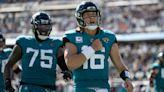 Jacksonville Jaguars vs. Seattle Seahawks picks, predictions: Who wins NFL Week 8 game?