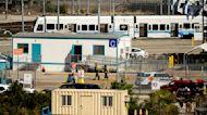 9th victim in San Jose VTA mass shooting dies