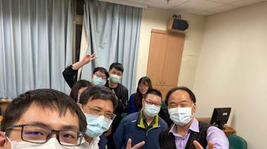 空氣污染之暴露對COVID-19大流行具有重大影響 中國醫大何文照公衛研究團隊 於國際知名期刊《環境研究》發表成果 | 蕃新聞