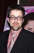 John McKay (director)