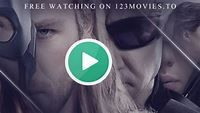 123Movies Is Back Again! Free Movie Streaming Site Got A NEW Name   MobiPicker