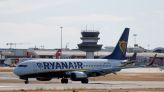 Ryanair CEO Sees Travel 'Mushrooming' Despite COVID-19 Restrictions   Investing News   US News