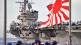 日本會為了台灣跟解放軍一戰嗎?華府智庫:目前仍是「口惠而實不至」,但日台關係確實持續深化