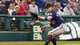 Indians-Twins MLB 2021 Game 1 live stream