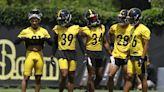 2022 NFL draft: Updated Steelers draft needs