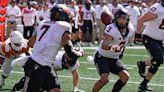 College Football Rankings 1 To 130: Week 7. More Major Changes
