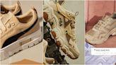 2021秋冬5雙「奶茶增高厚底鞋」推薦!PUMA鬆糕鞋&FILA山系運動鞋必收 | 美人計 | 妞新聞 niusnews