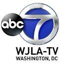 WJLA ABC 7 News
