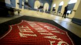 Salvation Army unveils gym to benefit at-risk youth in Allentown