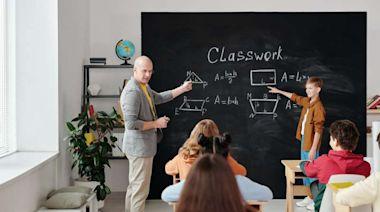點教育》現正是推行「翻轉教室」的時機!-風傳媒