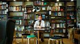 在香港,一家獨立英文書店沒被猜中的結局 端傳媒 Initium Media