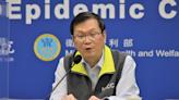 AZ疫苗狀況多》南韓施打後2天內出現5死 莊人祥:他們都有慢性病