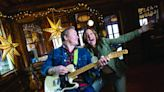 Jams in the Hamlet 5 – A kids show with Grammy nominee Brady Rymer & Claudia Mussen