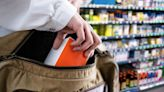 Opinion   Resist San Francisco's Redefinition of Shoplifting