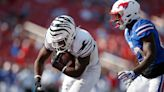 Memphis football vs. SMU kickoff time, TV information announced