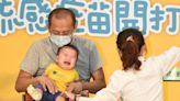 打「巴斯德」疫苗竟變「賽諾菲」? 被指詐騙集團醫師喊冤 - 即時新聞 - 自由健康網