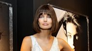 Supermodel Paulina Porizkova on grieving Ric Ocasek: 'I'm still struggling'