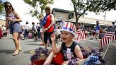 Family and kid-friendly events around Snohomish County   HeraldNet.com
