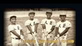 棒球(有片)》巨人少棒慶50週年 短片重現南臺灣囝仔棒球傳奇