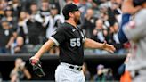 White Sox offseason: How to add to rotation — and if it's worth it