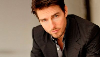 Los secretos de Tom Cruise: el padre maltratador al que vio morir, el odio con Brad Pitt y la actriz a la que salvó antes de que fuera decapitada