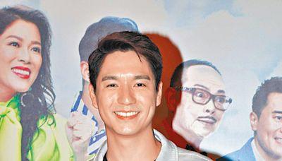 疑有網民煽動抵制 TVB為網絡欺凌報警 呂慧儀籲少些負能量