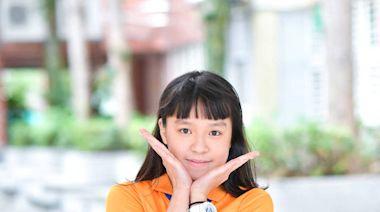 會考成績出爐 上桃園第一志願武陵高中估要5A、7+