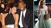 Vanessa Bryant Reminisces on Romantic 'Sex and the City' Gift From Late Husband Kobe Bryant