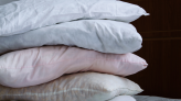 The best bed pillows of 2019