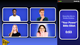 """Games are coming to Zoom, including poker and the Ellen DeGeneres hit """"Heads Up"""""""