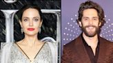 Angelina Jolie, Thomas Rhett and More Celebs Who Have Adopted Kids