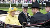 Inside Prince Philip's Complicated Relationships with Prince Andrew and Prince Harry