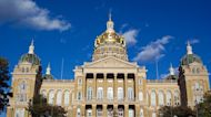 Flurry of measures passed at the Statehouse