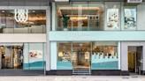 Green Common 全新旗艦店進駐中環盈置大廈 | Vegconomist 香港 | 立場新聞