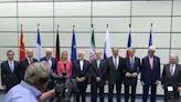 UN arms embargo against Iran expires: What's next?