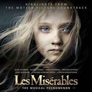 Misérables [Republic Soundtrack]