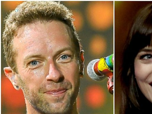What Dakota Johnson and Chris Martin's Relationship is Like, 3 Years Into Dating: A Shared Malibu Home and Dinners ...