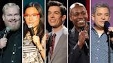 Comedians Are Back on the Road Again: Here's How to Buy Tickets