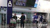 【檢疫安排】因應印尼疫情不穩抵港個案檢出變種病毒 港府下周一起收緊印尼登機抵港安排 - 香港經濟日報 - TOPick - 新聞 - 社會