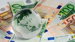 大陸財經:人行行長易綱開口,稱中國經濟「運行良好」,有能力控制恆大危機_富聯網
