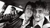 From the Beatles to Wings: See Photos From Harry Benson's New Paul McCartney Book
