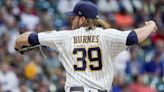 Brewers focused on winning division after clinching fourth straight playoffs berth