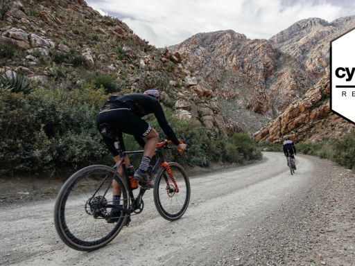 Best budget gravel bikes: Gravel grinding without breaking the bank