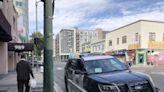 9月0搶劫 警車、義工巡邏 屋崙華埠治安好轉 商家讚
