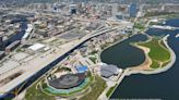 Milwaukee World Festival receives $10 million venue grant while Pabst Theater Group waits - Milwaukee Business Journal