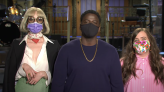 'Saturday Night Live': How to Watch Tonight's Episode Hosted by Daniel Kaluuya