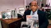 Biden, Harris: Protect voting rights to honor John Lewis